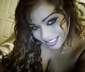 San Bernardino Escort Kandydoll Adult Entertainer in United States, Female Adult Service Provider, Escort and Companion.