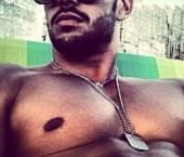 Milano Escort Karim Adult Entertainer in Italy, Male Adult Service Provider, Italian Escort and Companion.