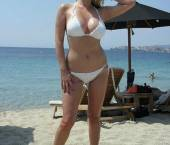 New Jersey Escort KATYA Adult Entertainer in United States, Female Adult Service Provider, Russian Escort and Companion.