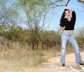 Phoenix Escort Kelly  La Dulce Adult Entertainer in United States, Female Adult Service Provider, Escort and Companion.