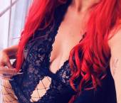 Seattle Escort Kennedy_ Adult Entertainer in United States, Female Adult Service Provider, American Escort and Companion.