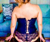 Thousand Oaks Escort KimberlyAffect Adult Entertainer in United States, Female Adult Service Provider, Escort and Companion.