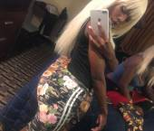 New York Escort Kimmybaby Adult Entertainer in United States, Female Adult Service Provider, Escort and Companion.