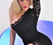 London Escort LeticiaBysmarckTS Adult Entertainer in United Kingdom, Trans Adult Service Provider, Escort and Companion.
