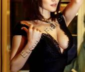 Paris Escort Liana69 Adult Entertainer in France, Female Adult Service Provider, Escort and Companion.
