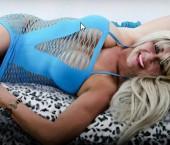 MadisonStar Female Escort photos