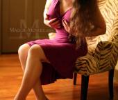 Seattle Escort Maggie  McNeill Adult Entertainer in United States, Female Adult Service Provider, American Escort and Companion.