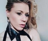 Phoenix Escort Mariah  Monroe Adult Entertainer in United States, Female Adult Service Provider, Escort and Companion.