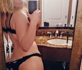 Phoenix Escort Mariah  Monroe Adult Entertainer in United States, Female Adult Service Provider, Escort and Companion.