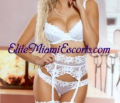 Marilyn-Miami Female Escort photos