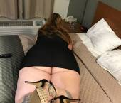 Houston Escort Marilynddd Adult Entertainer in United States, Female Adult Service Provider, American Escort and Companion.