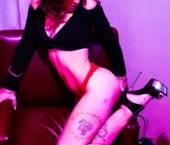 Tampa Escort Millani  Mone Adult Entertainer in United States, Female Adult Service Provider, Cuban Escort and Companion.