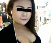 Bangkok Escort Mimi Adult Entertainer in Thailand, Female Adult Service Provider, Thai Escort and Companion.