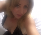 Aventura Escort Miss  Angel Rain Adult Entertainer in United States, Female Adult Service Provider, American Escort and Companion.