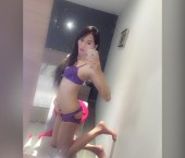 Jakarta Escort Mitha Adult Entertainer in Indonesia, Trans Adult Service Provider, Escort and Companion.