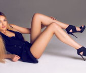 Chicago Escort Model  Katya Adult Entertainer in United States, Female Adult Service Provider, Escort and Companion.