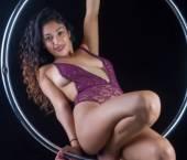 Phoenix Escort Ms  Alina Adult Entertainer in United States, Female Adult Service Provider, American Escort and Companion.