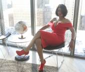 Los Angeles Escort MsRahelRhea Adult Entertainer in United States, Female Adult Service Provider, American Escort and Companion.