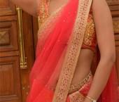 Mumbai Escort NANDINISINHAPVT Adult Entertainer in India, Female Adult Service Provider, Escort and Companion.