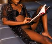 Kansas City Escort Naomi  Price Adult Entertainer in United States, Female Adult Service Provider, American Escort and Companion.