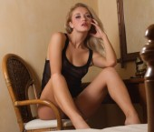 Moscow Escort Natamoscow Adult Entertainer in Russia, Female Adult Service Provider, Russian Escort and Companion.
