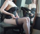 Las Vegas Escort Nerine Adult Entertainer in United States, Female Adult Service Provider, Escort and Companion.