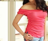 Delhi Escort nidhi7 Adult Entertainer in India, Female Adult Service Provider, Indian Escort and Companion.