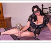 Denver Escort NikkiHoliday Adult Entertainer in United States, Female Adult Service Provider, British Escort and Companion.
