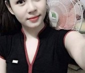 Makati Escort Pauleen Adult Entertainer in Philippines, Female Adult Service Provider, Escort and Companion.