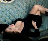 New York Escort Petite  Michelle Adult Entertainer in United States, Female Adult Service Provider, Escort and Companion.