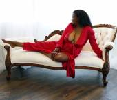 Dallas Escort Phemie Adult Entertainer in United States, Female Adult Service Provider, American Escort and Companion.