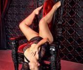 Nashville-Davidson Escort PriestessAva Adult Entertainer in United States, Female Adult Service Provider, American Escort and Companion.