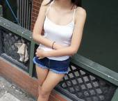 Bangkok Escort Pure  Nelly Adult Entertainer in Thailand, Female Adult Service Provider, Thai Escort and Companion.