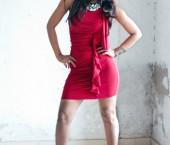 Indianapolis Escort Riti  Gupta Adult Entertainer in United States, Female Adult Service Provider, Indian Escort and Companion.