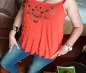 Delhi Escort Roma  Kapoor Adult Entertainer in India, Female Adult Service Provider, Indian Escort and Companion.