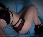 Edmonton Escort Ruby  Rose Adult Entertainer in Canada, Female Adult Service Provider, Canadian Escort and Companion.