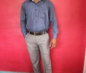 Escort sameerdewan Adult Entertainer, Male Adult Service Provider, Indian Escort and Companion.