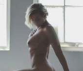 San Francisco Escort SashaCadeaux Adult Entertainer in United States, Female Adult Service Provider, Escort and Companion.