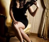 Brisbane Escort ScarlettMaison Adult Entertainer in Australia, Female Adult Service Provider, Escort and Companion.