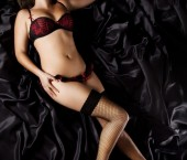 Brisbane Escort ScarlettMaison Adult Entertainer in Australia, Female Adult Service Provider, Escort and Companion.