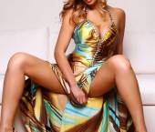Manhattan Escort Sexual  Perfection Adult Entertainer in United States, Female Adult Service Provider, Escort and Companion.
