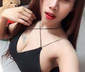 Bangkok Escort Sexy  Apple Adult Entertainer in Thailand, Female Adult Service Provider, Thai Escort and Companion.