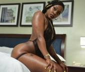 Louisville-Jefferson County Escort SexyCoffee Adult Entertainer in United States, Female Adult Service Provider, American Escort and Companion.