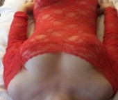 Tacoma Escort SexyKrystalBadKitty Adult Entertainer in United States, Female Adult Service Provider, American Escort and Companion.