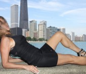 Chicago Escort SexySheri Adult Entertainer in United States, Female Adult Service Provider, Escort and Companion.
