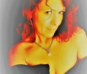 shelbylyn Female Escort photos