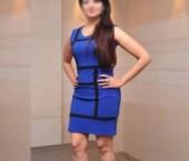 Mumbai Escort Simran Adult Entertainer in India, Female Adult Service Provider, Indian Escort and Companion.