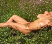 San Francisco Escort Skyonfyr Adult Entertainer in United States, Female Adult Service Provider, American Escort and Companion.