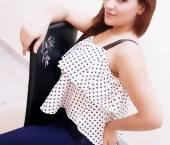 Dubai Escort sofialime Adult Entertainer in United Arab Emirates, Female Adult Service Provider, Escort and Companion.