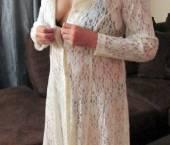 Houston Escort Sophia  Rains Adult Entertainer in United States, Female Adult Service Provider, American Escort and Companion.
